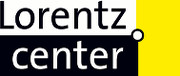 Logo Lorentz Center